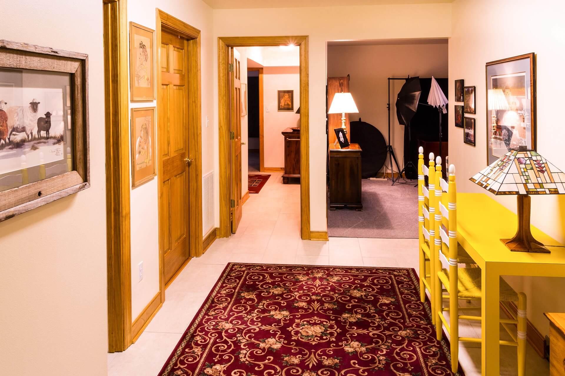 Łączenie mieszkań – gdy potrzebujesz więcej przestrzeni