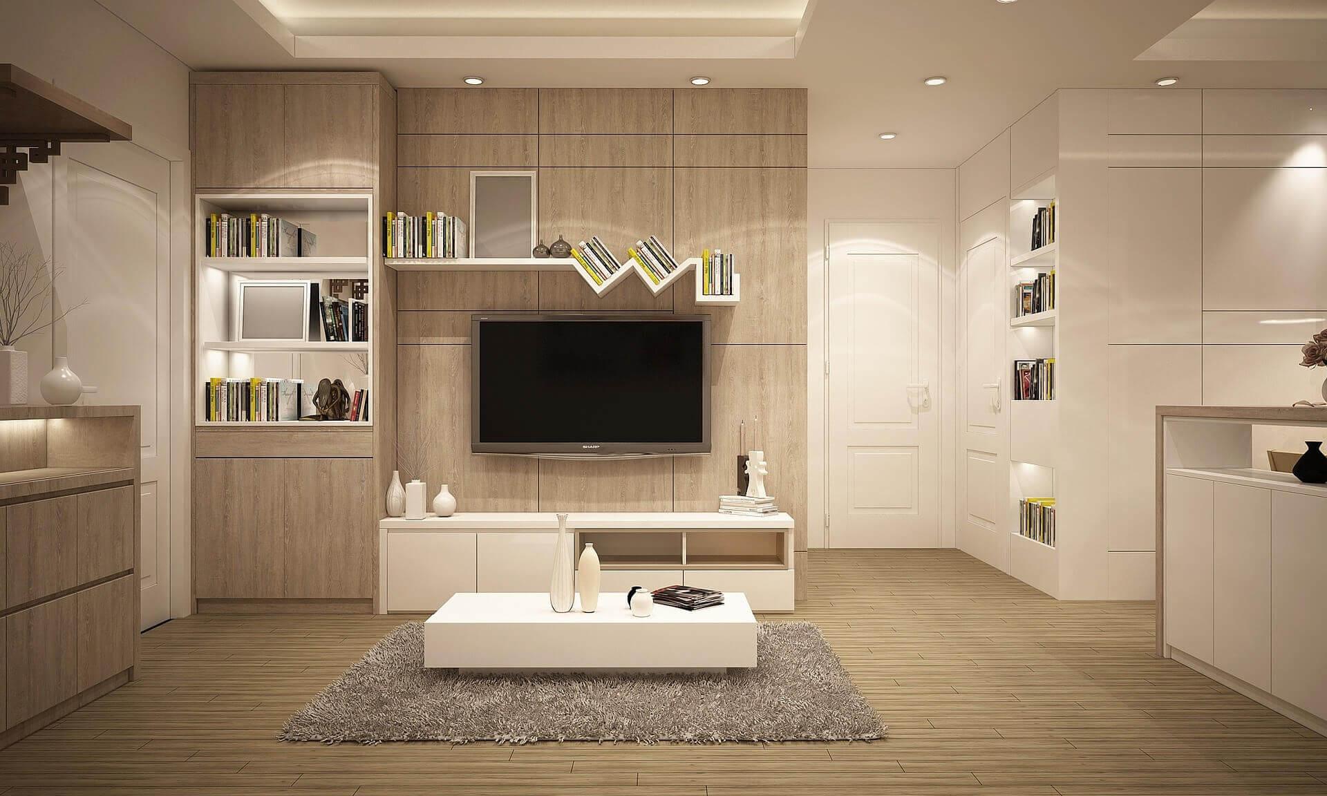 Inteligentne systemy zarządzania budynkami coraz popularniejsze