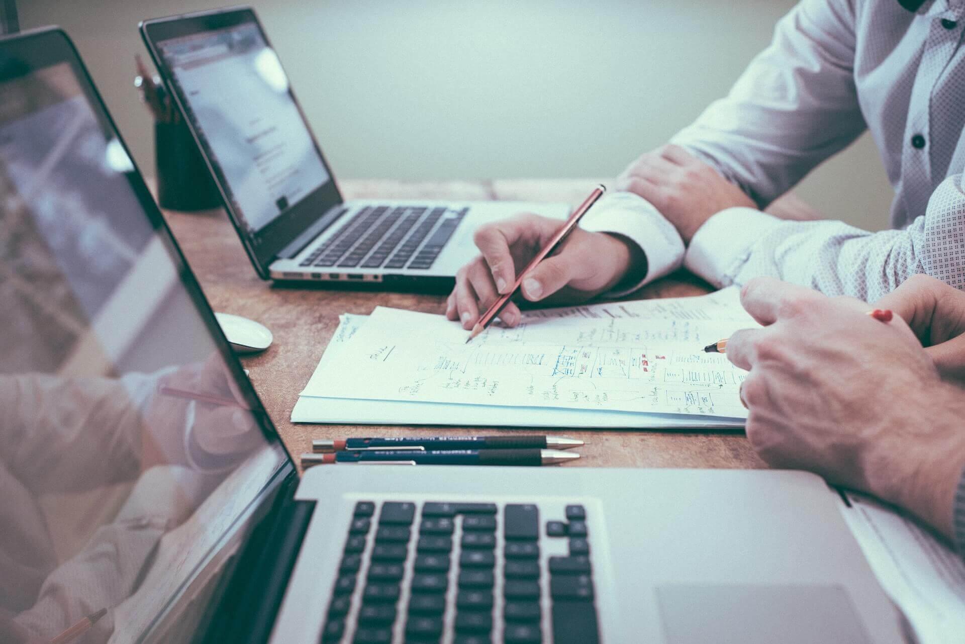 Umowa deweloperska – co musisz o niej wiedzieć?