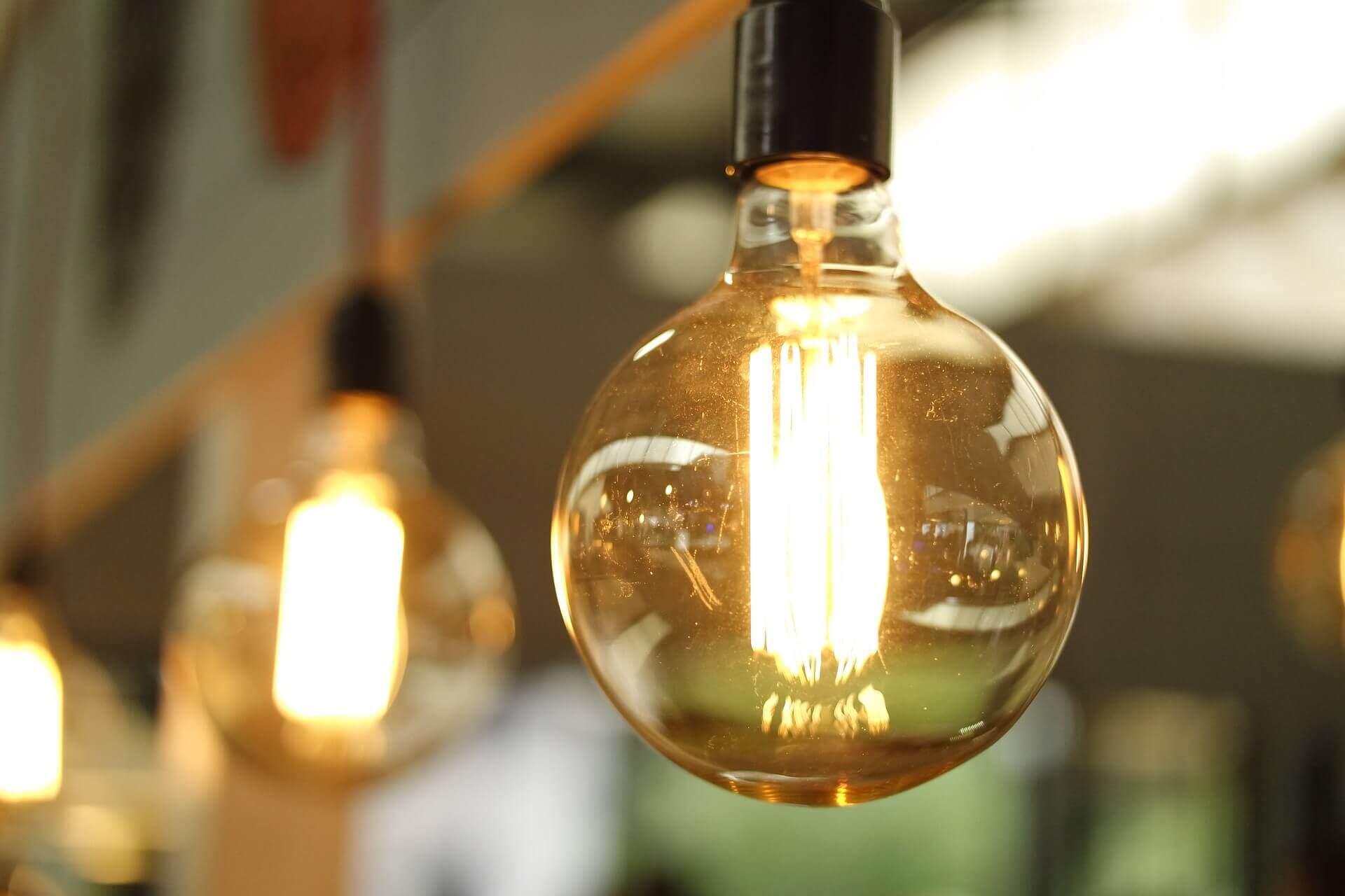 Energooszczędne rozwiązania w mieszkaniach