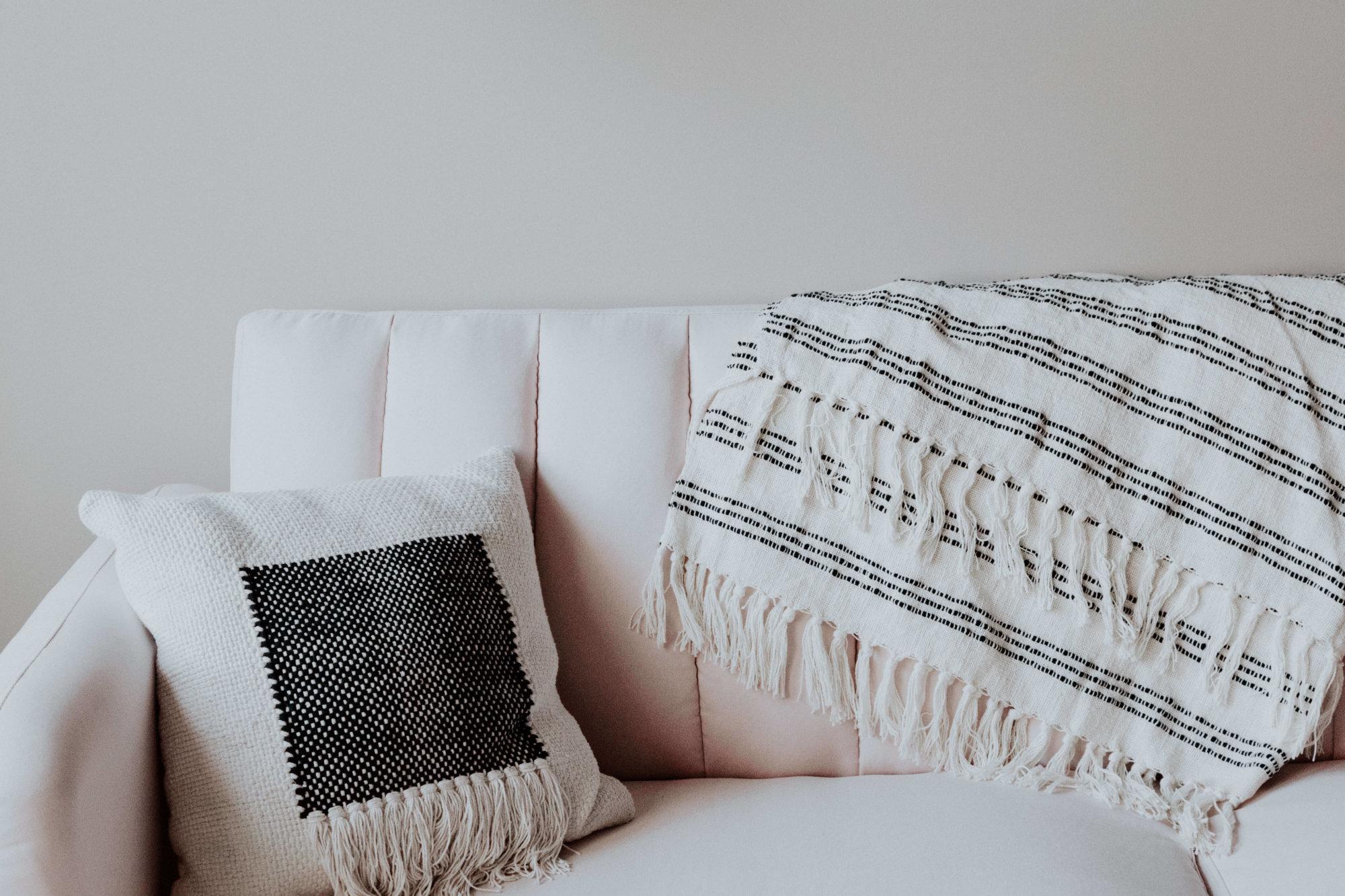 Hygge, czyli sztuka szczęścia w twoim mieszkaniu