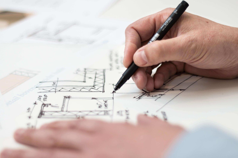 Szukasz wygodnego mieszkania – patrz na projekt