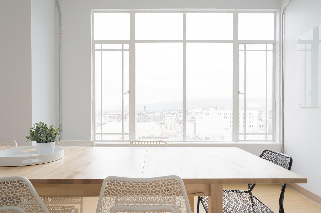 Wentylacja w mieszkaniu – co powinieneś wiedzieć?