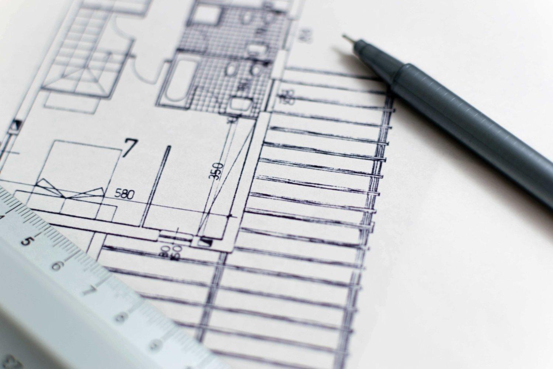 Jak kupić mieszkanie z głową – czyli planowanie mieszkania