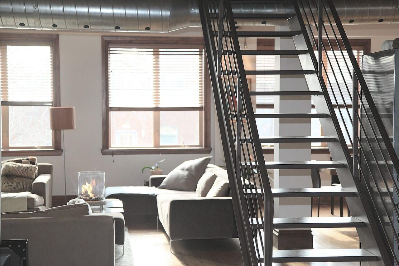 W czym może pomóc ci dekorator wnętrz?