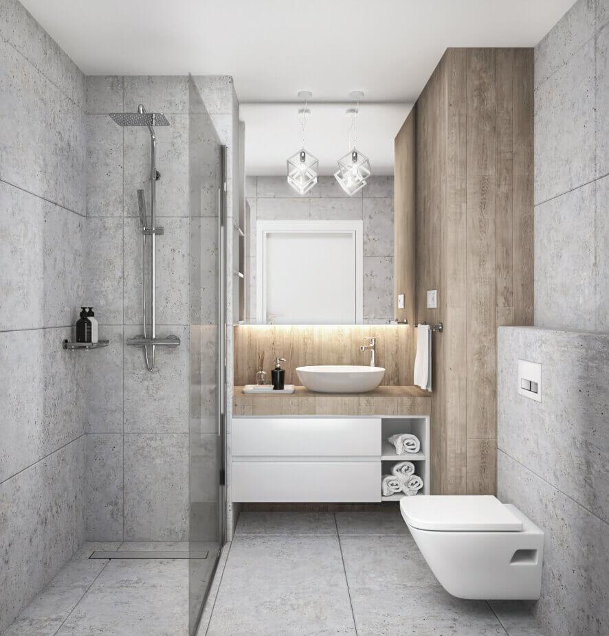 wizual_łazienka